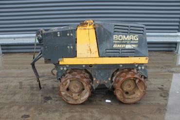 BMP 8501