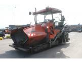 Super 1800-3i
