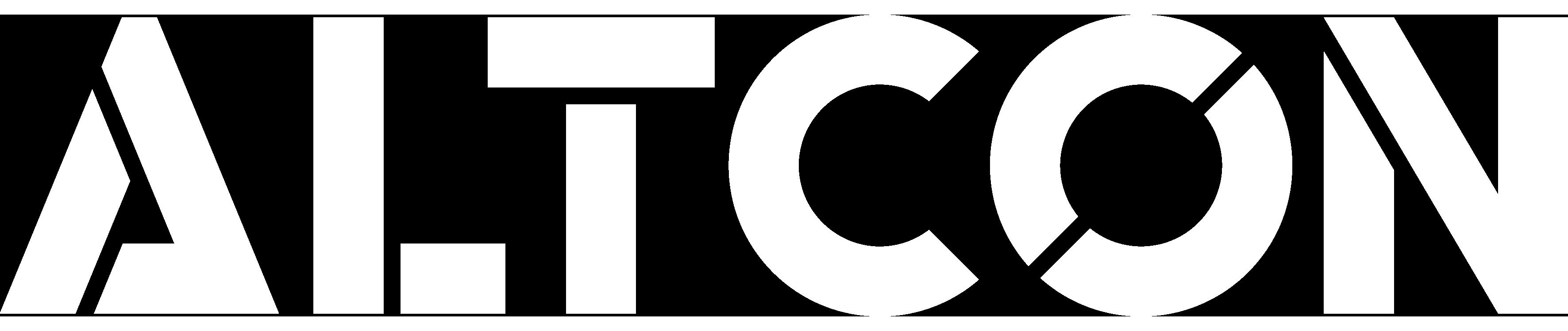 altcon-footer-logo