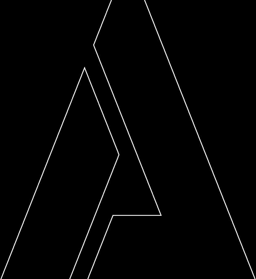 hero-overlay-logo